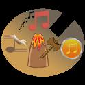 Suyeres Agayu icon