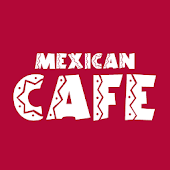 Mexican Cafe