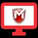 Max Partner Assist icon