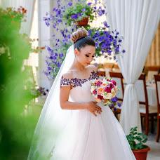 Wedding photographer Denis Shestopalov (DenisShestopalov). Photo of 10.06.2018