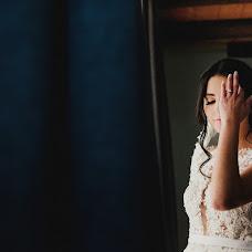 Wedding photographer Luis Houdin (LuisHoudin). Photo of 24.04.2018