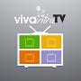 VivaIntra Tv icon