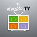VivaIntra Tv icon
