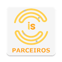 Cpmtracking IS Parceiros icon