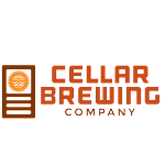 Logo for Cellar Brewing Company