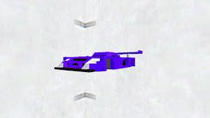 inotaku Esperant SR-R