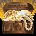 Marea-Dorada icon