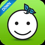 Tải 온디스크 공식앱 miễn phí