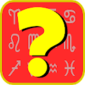 Quiz Signos da Zueira icon