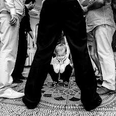 Wedding photographer Petr Gubanov (WatashiWa). Photo of 26.09.2017