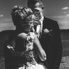 Bryllupsfotograf Laura Žygė (zyge). Bilde av 23.06.2019