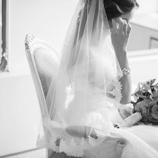 Wedding photographer Marina Dubina (GloryM). Photo of 06.02.2017