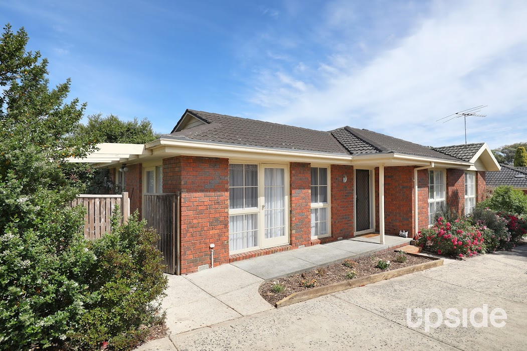 Main photo of property at 1/75 Bondi Avenue, Frankston 3199
