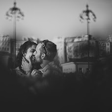 Wedding photographer Nikolay Sobolev (sable). Photo of 06.05.2014