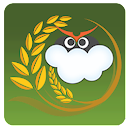 SkyGreen v 1.2 app icon