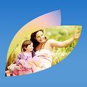 Сампара icon