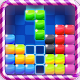 Candy Block Puzzle (game)