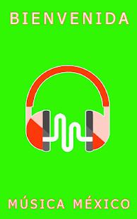 Musica Alta Consigna-No Te Pido Mucho Letras - náhled