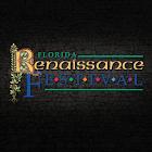 Florida Renaissance Festival icon