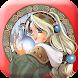 マリーのアトリエ Plus ~ザールブルグの錬金術士~ - Androidアプリ