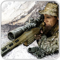 Army Sniper Shooter Assassin icon