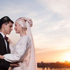 Wedding photographer Vakhit Sadykov (VSadykov). Photo of 13.06.2016