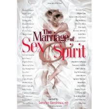 The Marriage of Sex & Spirit.jpg