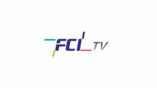 FCI TV