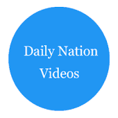 Daily Nation Videos
