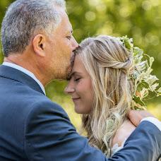 Wedding photographer Federica Ariemma (federicaariemma). Photo of 03.01.2018
