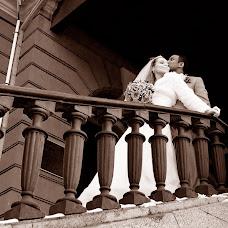 Wedding photographer Damyan Kehayov (DamyanKehayov). Photo of 17.10.2014
