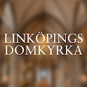 Linköping Cathedral Art Guide icon