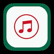 Radios of Coahuila