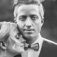 Свадебный фотограф Кристина Нагорняк (KristiNagornyak). Фотография от 21.02.2017