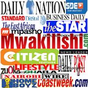 KENYA NEWS