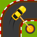 Sling Drift Online Game