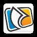 Payon Wallet icon