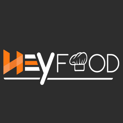 HeyFood