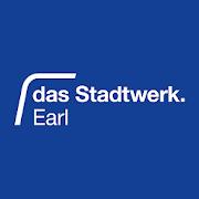 EARL Regensburg