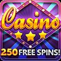 Casino Games: Slots Adventure download