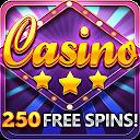 Casino Games: Slots Adventure APK