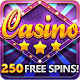 Casino Games: Slots Adventure Apk