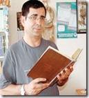doc.dr.sahin_filiz-1
