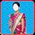 Kids saree photo suit file APK Free for PC, smart TV Download