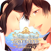 Million Dollar Boyfriend: Cinderella TV dating sim