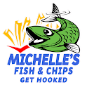 Michelle's Fish & Chips icon