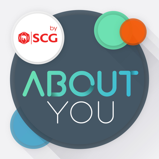 SCG About You