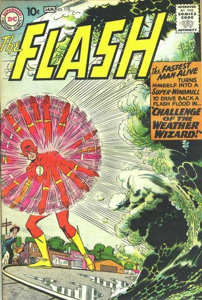 Image result for flash 110