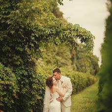 Wedding photographer Yuliya Kamardina (kamardinayu). Photo of 04.03.2013