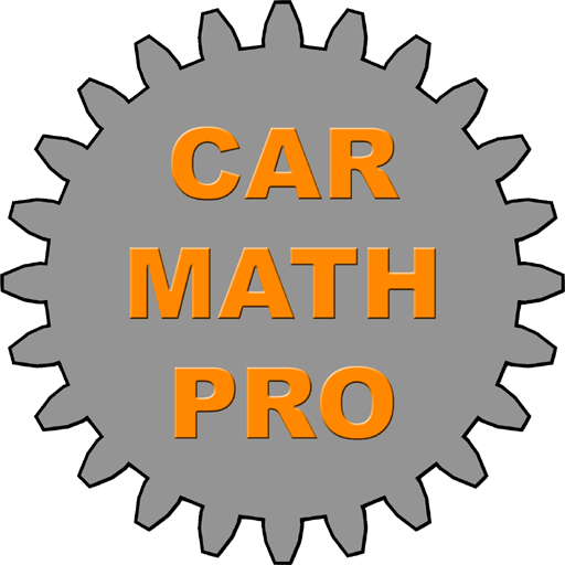 Car Math Pro Car Calculator